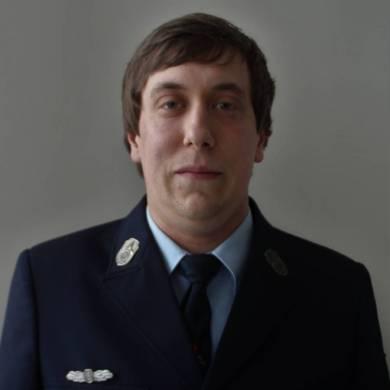 Matthias Heck